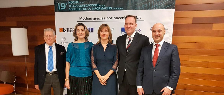 Premio Integra