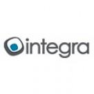 public://integra.logo__2.jpg