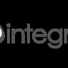 public://logo-integra-1.png